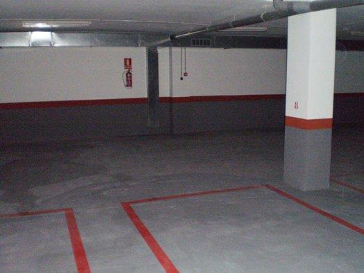 Garaje en Palma de Mallorca (M33045) - foto2
