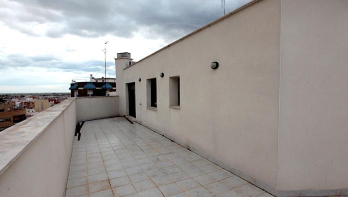 Apartamento en Amposta (M14411) - foto9