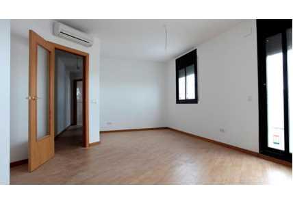 Apartamento en Amposta - 1