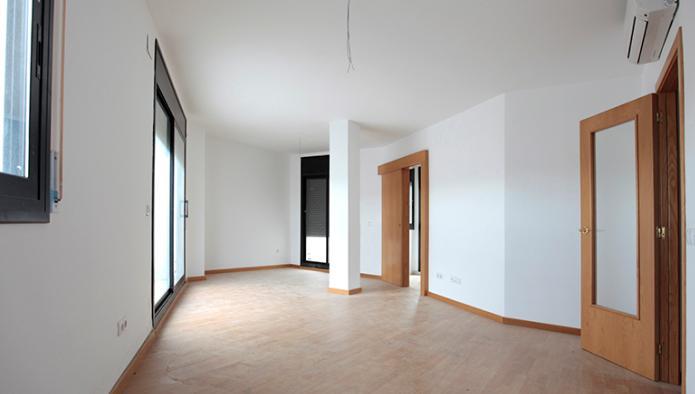 Apartamento en Amposta (M14411) - foto3
