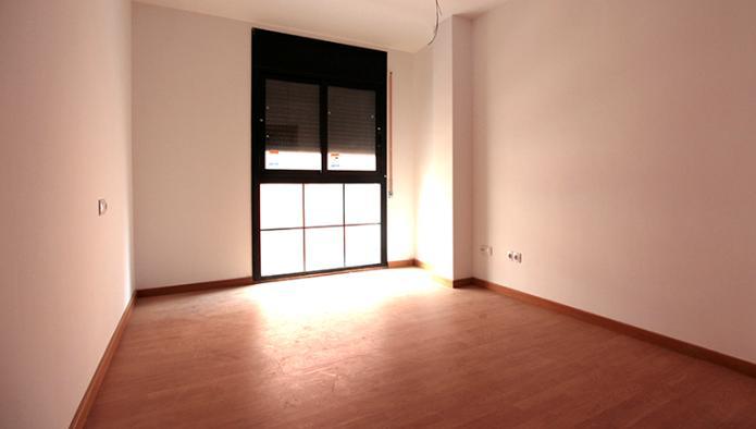 Apartamento en Amposta (M14411) - foto5