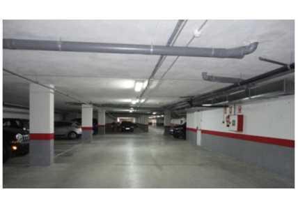 Garaje en Rincón de la Victoria - 0