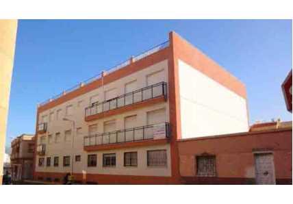 Apartamento en Roquetas de Mar (Edificio Desiré) - foto8