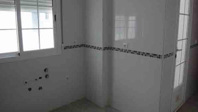 Apartamento en Roquetas de Mar (Edificio Desiré) - foto3