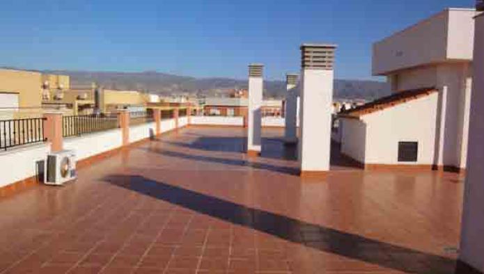 Apartamento en Roquetas de Mar (Edificio Desiré) - foto5