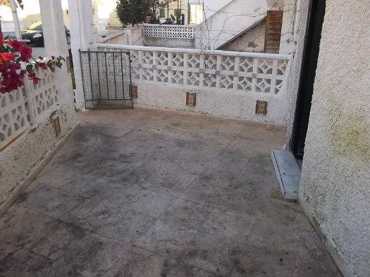 Bungalow en Torrevieja (50954-0001) - foto4