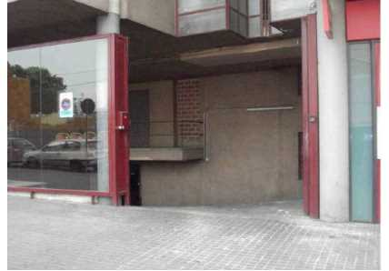 Garaje en Sabadell (09508-0001) - foto6