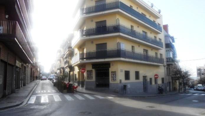 Piso en Franqueses del Vallès (Les) (M34881) - foto0