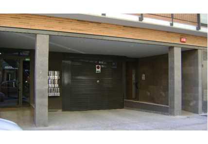 Garaje en Franqueses del Vallès (Les) - 0