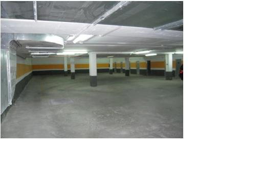 Garaje en Valencia (M34333) - foto2