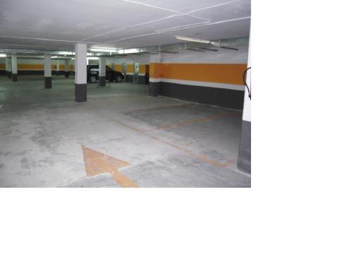 Garaje en Valencia (M34333) - foto3