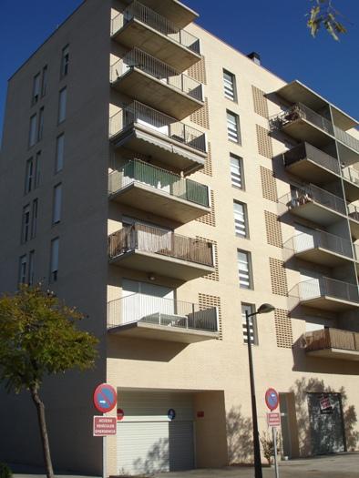 Garaje en Valencia (M34333) - foto0