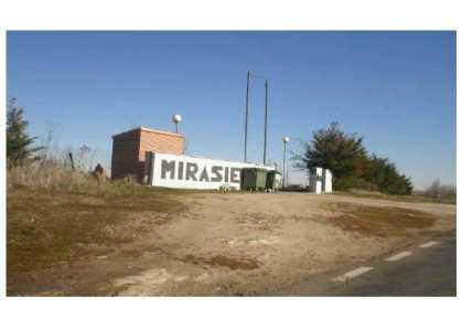 Solares en Martinamor (Urbanización Mirasierra) - foto4