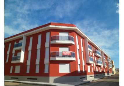 Garaje en Sant Jaume d'Enveja (M32764) - foto1