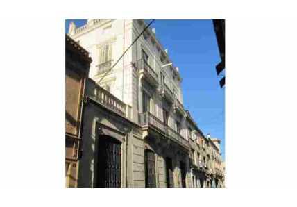 Edificio en Sabadell (09628-0001) - foto4
