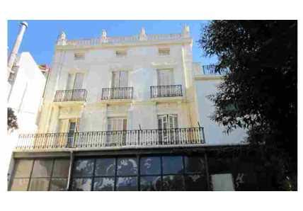 Edificio en Sabadell - 0