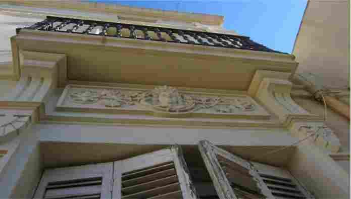 Edificio en Sabadell (09628-0001) - foto2