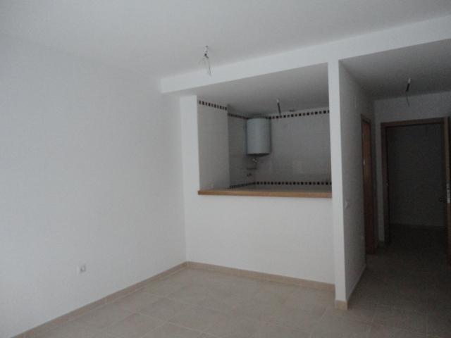 Piso en Alcalá de los Gazules (M34924) - foto2