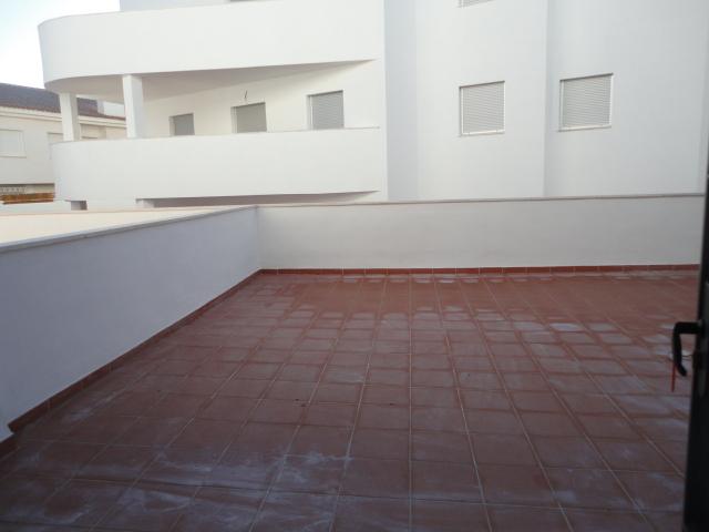Piso en Alcalá de los Gazules (M34924) - foto7