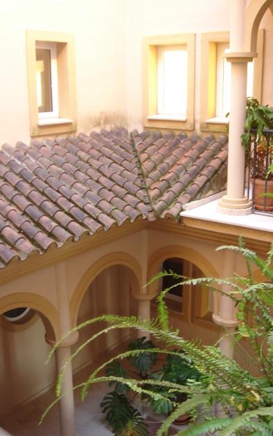 Chalet adosado en San Roque (M17131) - foto13
