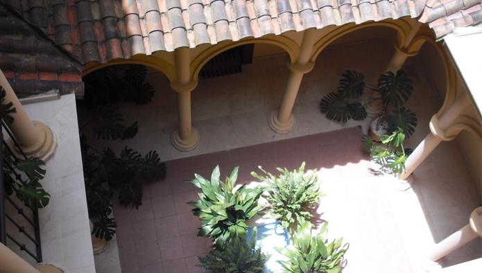 Chalet adosado en San Roque (M17131) - foto14