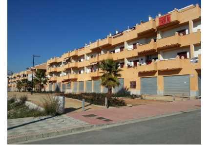 Apartamento en Atarfe (M37348) - foto15