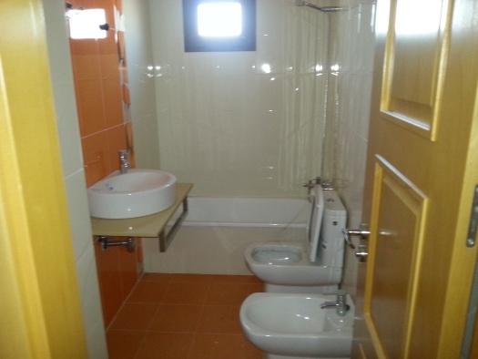 Apartamento en Atarfe (M37348) - foto7