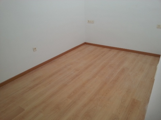 Apartamento en Atarfe (M37348) - foto4