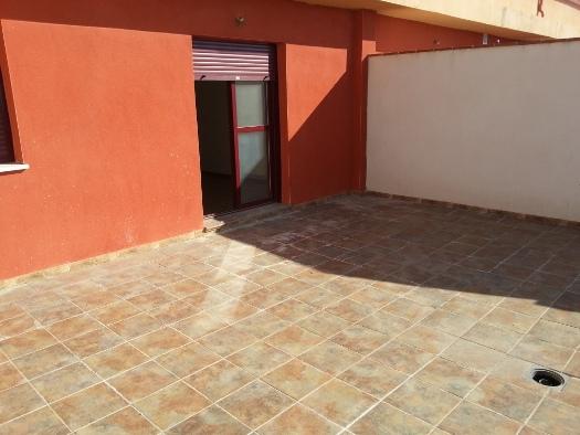 Apartamento en Atarfe (M37348) - foto12