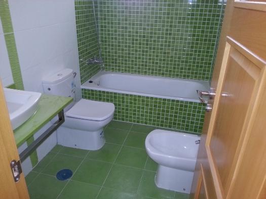 Apartamento en Atarfe (M37348) - foto9