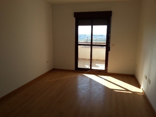 Apartamento en Atarfe (M37348) - foto2