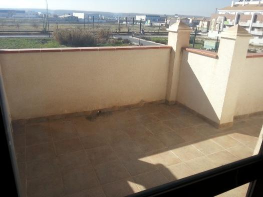 Apartamento en Atarfe (M37348) - foto13