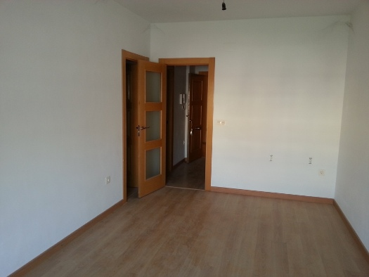 Apartamento en Atarfe (M37348) - foto3