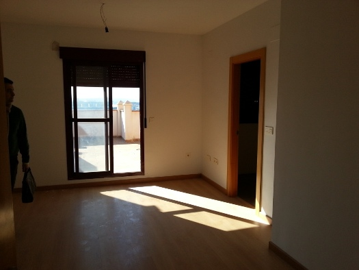 Apartamento en Atarfe (M37348) - foto5