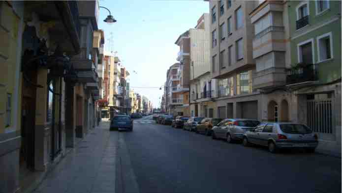 Locales en Alzira (M37652) - foto3
