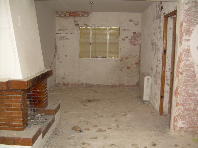 Casa en Hontoba (13112-0001) - foto2