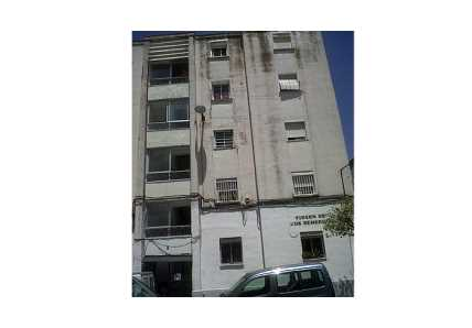 Apartamento en Puerto de Santa María (El) (84239-0001) - foto1