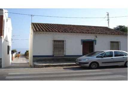 Casa en Torrox (23230-0001) - foto4