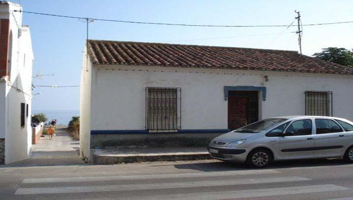 Casa en Torrox (23230-0001) - foto0