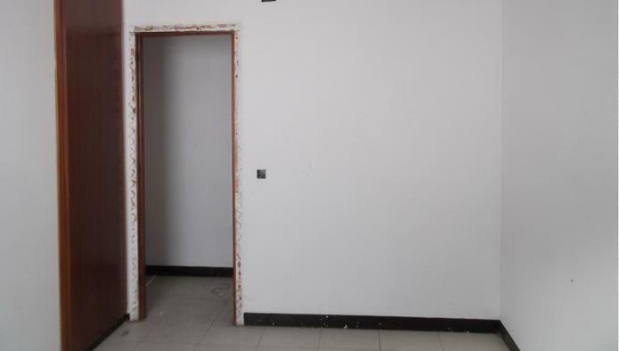 Edificio en Calella (34034-0001) - foto1