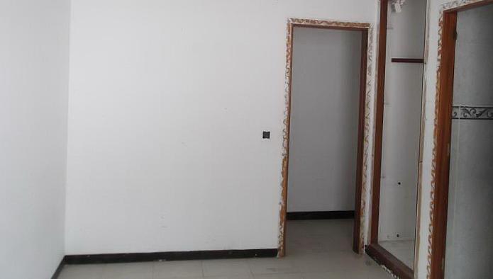 Edificio en Calella (34034-0001) - foto2