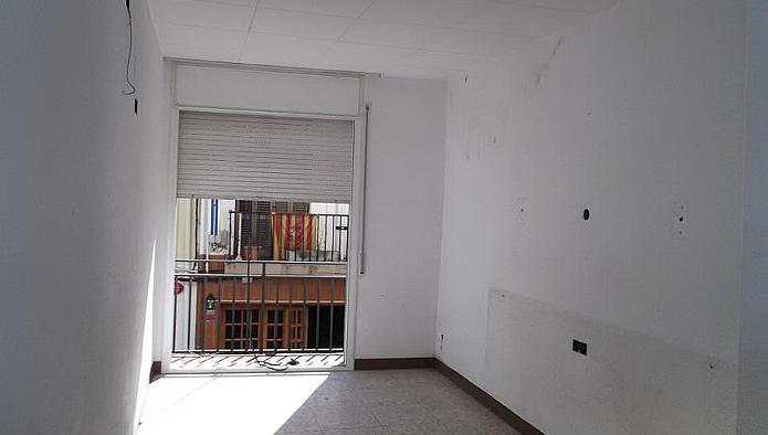 Edificio en Calella (34034-0001) - foto4