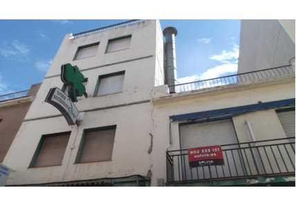 Edificio en Calella (34034-0001) - foto8