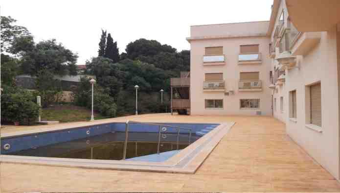 Apartamento en Alicante/Alacant (M43731) - foto11