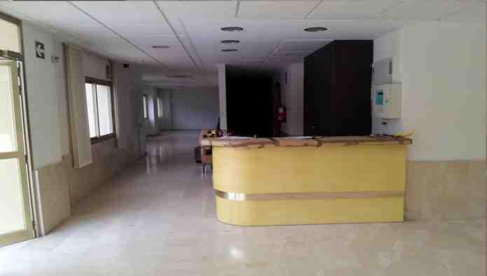 Apartamento en Alicante/Alacant (M43731) - foto2