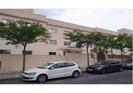 Apartamento en Alicante/Alacant (M43731) - foto12