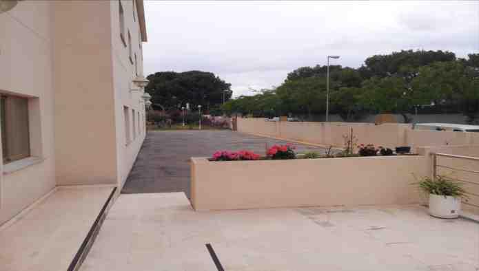 Apartamento en Alicante/Alacant (M43731) - foto10