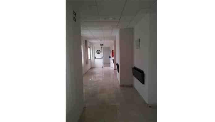 Apartamento en Alicante/Alacant (M43731) - foto3