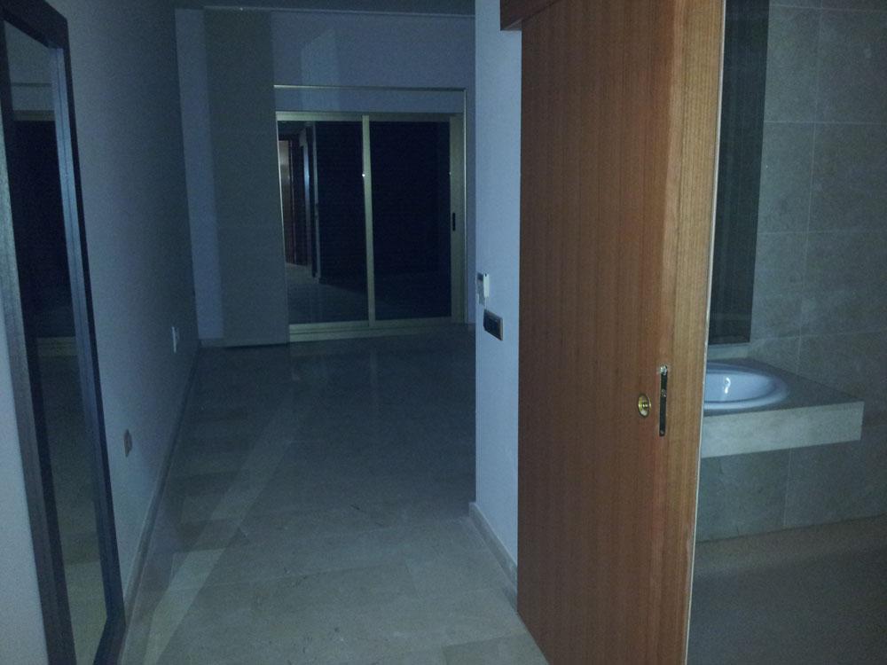 Apartamento en Alicante/Alacant (M43731) - foto4