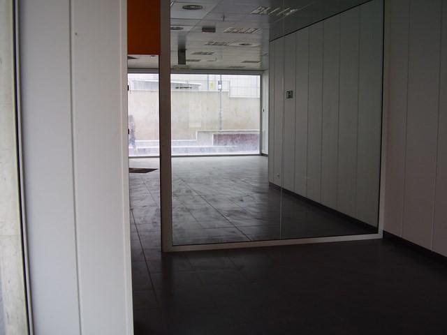 Locales en Hospitalet de Llobregat (El) (09211-0001) - foto6